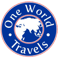 One World Travels